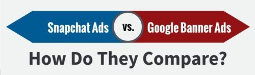 Why Snapchat Ads are better than Banner Ads?
