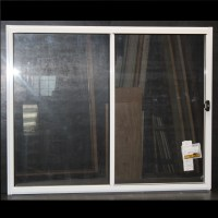 New Aluminium Sliding Windows: Sliding Aluminium Window ...