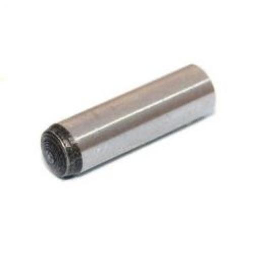 Pin Pin Metal Solid Video Wallpaper Nature Ecran 72959 On