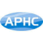 APHC: Association of Plumbing & Heating Contractors logo