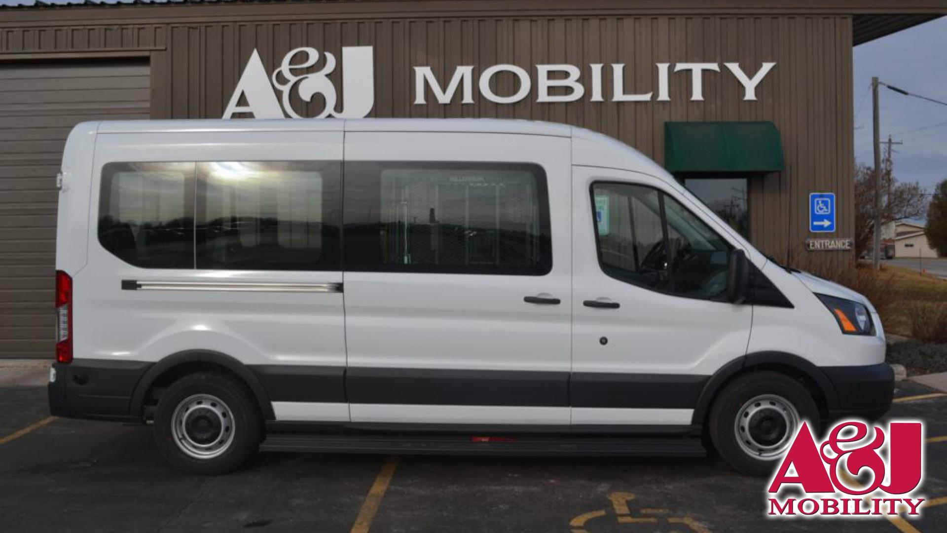 wheelchair van for rent ralph lauren chair sale 2016 ford transit wagon
