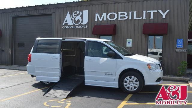 wheelchair van parts bamboo style dining chairs vans for sale 2015 dodge grand caravan braunability companionvan