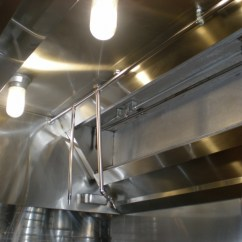 Industrial Kitchen Cleaning Services Style Ideas Hood Auburn Wa Restaurant For Commercial And Kitchens In