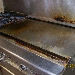 Industrial Kitchen Cleaning Services Flooring For Equipment Puyallup Restaurant Commercial Kitchens