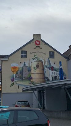 Bierbrouwerij Gulpen