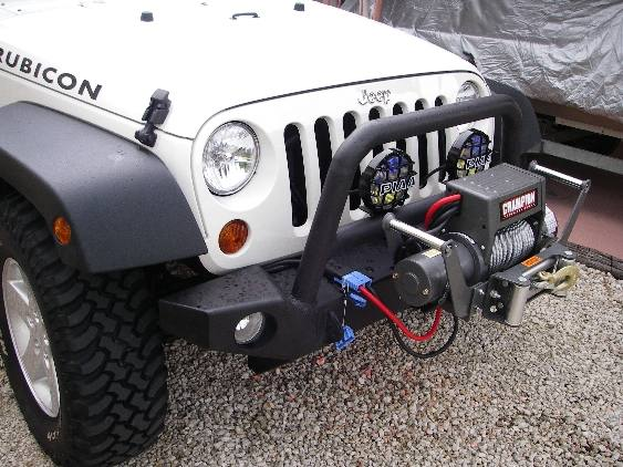 trail tech wiring diagram home theater subwoofer what is best winch for the money???? - jeepforum.com