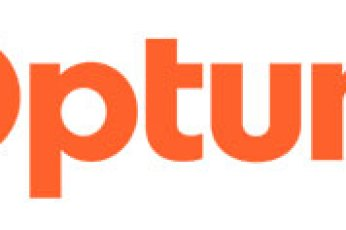 ASI PARTNER LOGOS-OPTIMUM