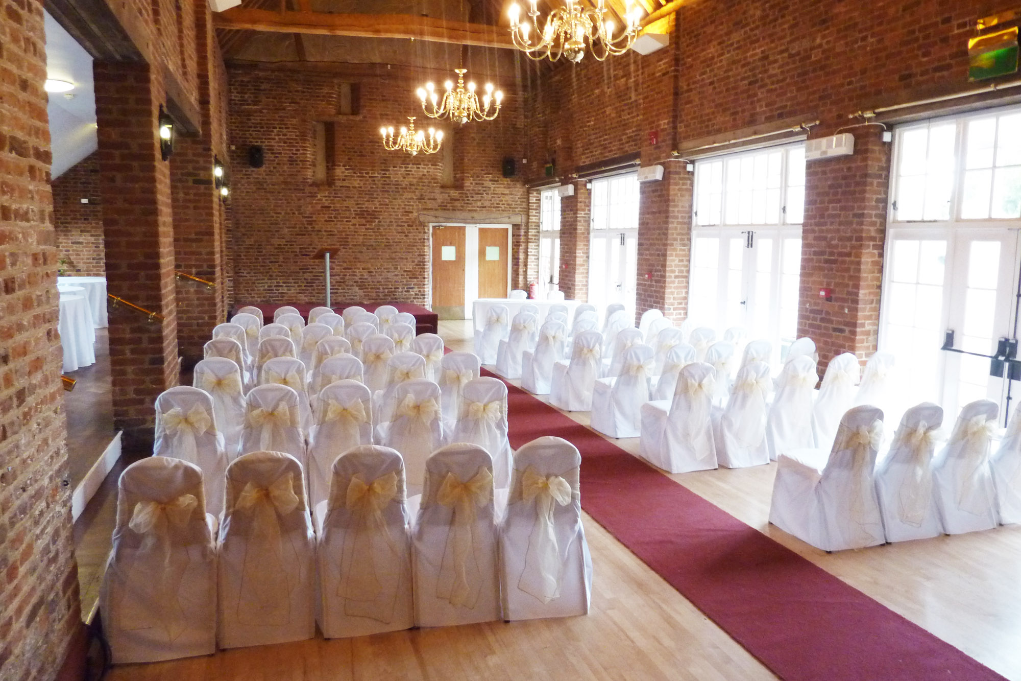 chairs for party hall chair floor mats photo gallery  aa and tent rentals dallas fort worth