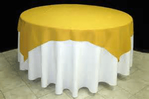 Chairs Tables Linens  Chair Covers  AA Party and Tent