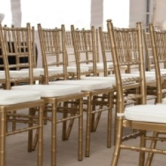 Chair Cover Rentals Dallas Texas Royal Chairs For Rent Tables Linens Covers Aa Party And Tent Chiavari Pic