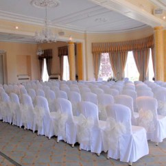 White Chair Sashes Tiffany Blue Covers Chairs Tables Linens Aa Party And Tent Rentals With Sash