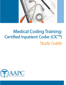 Medical Coding Study Guide  AAPC