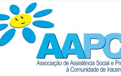 AAPCI apresenta nova diretoria