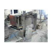 ABB induction furnace system (X2P1964) - Les quipements ...
