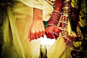10 OBNOXIOUS THINGS ABOUT ARRANGED MARRIAGES