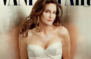 A bold Jenner: inspiration for all