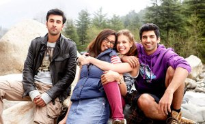Why YJHD will always be our favourite!