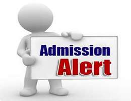 JNU Admission Announcement 2016 -17