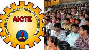 PRUNING OF SEATS BY AICTE OR PRUNING OF OPPORTUNITIES?