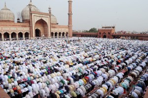 Remembering Sacrifices: Eid-ul-adha