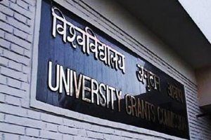 UGC rules out 100% weightage for oral interviews in PhD, MPhil, brings in written tests