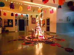 10 reasons why Diwali is best festival