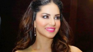 Most searched people: Sunny Leone more popular than Narendra Modi.