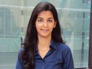 Mindset of Obsessive stalkers as we learn from Dipti Sarna's Case
