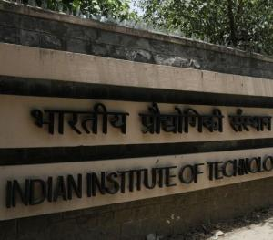 Number of girl students in IITs only 8% in 2015-16: Govt