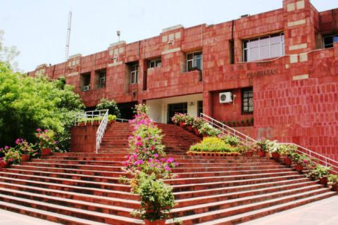 JNU to introduce course on Islamic Terrorism; faces criticism from students and teachers