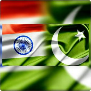 11 reasons why we want a dissolved INDO PAK BORDER.