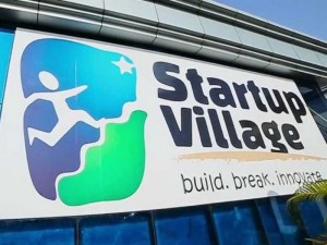 Kerala Launches World's First Online Incubator For Student Start-Ups