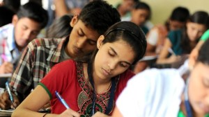 Single examination for entrance in engineering colleges from 2018-19