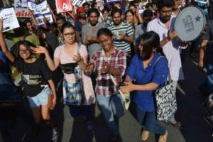 The Enigmatic Engine of JNU Students' Union Elections