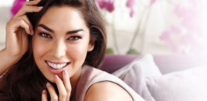 7 Makeup Tricks Every Girl Should Know