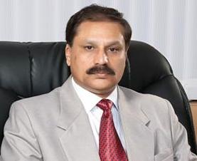 Vice-Chancellor is University and University is  Vice-Chancellor according to VC of the Central University of Gujarat