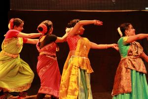 Delhi University's top Cultural Societies, Every fuchha should aspire to be part of