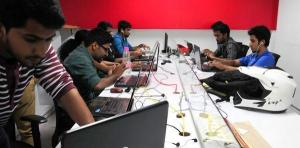 95% engineers in India unfit for techie jobs: study