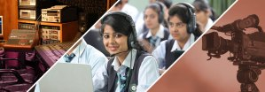 Colleges of Delhi University offering Bachelors in Journalism and Mass Communication