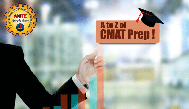 A Complete guide to Common Management Admission Test (CMAT); from Eligibility to Exam pattern