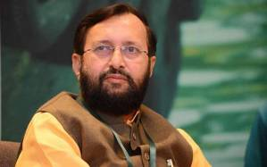 62 higher educational institutions granted full autonomy: Prakash Javadekar