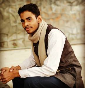 Multitudinous Accomplishments of this 20 years old student from Jamia are winning hearts
