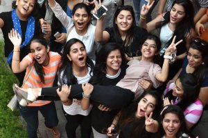 CBSE Class 10 results:  Jawahar Navodaya Vidyalaya (JNV) schools record highest pass percentage