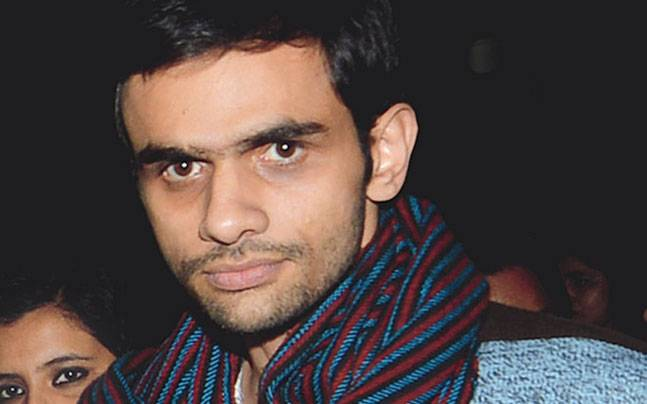 No Coercive Steps Against Umar Khalid Till Friday, Delhi Court Tells JNU