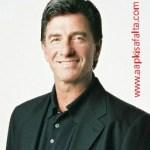 करोड़पति लोगों के 17 रहस्य (T. Harv Eker) | Be Millionaire