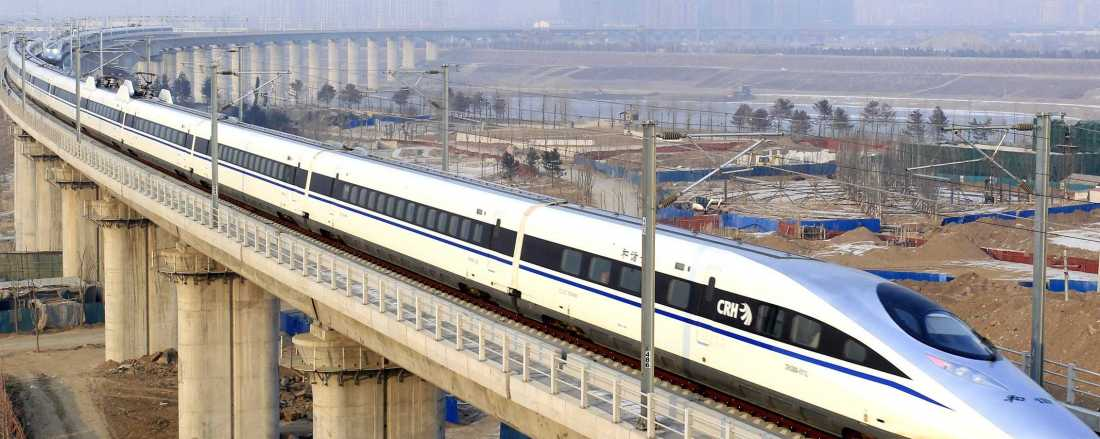 china-is-spending-100-billion-on-4100-miles-of-new-railway-lines-this-year
