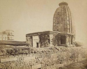 डेढ़ लाख वर्ष पुराना है यह सूर्य मंदिर