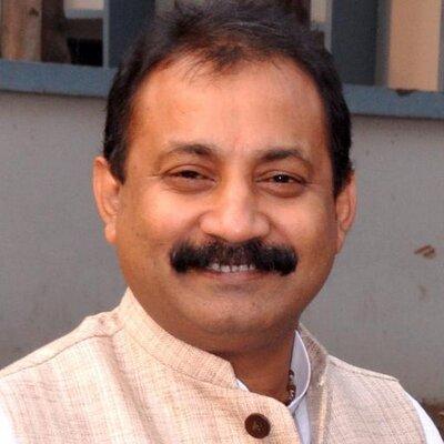 ashok-chaudhary
