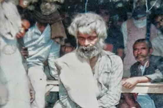 vashitha-narayan-singh_aapnabihar