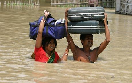 india-flood-460_798743c